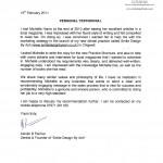 Ash-Parmar-Testimonial-February-20112