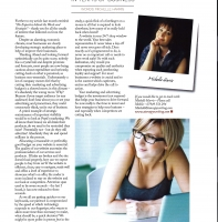 June 2013 – Thinking About Business