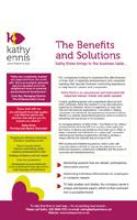 Kathy Personal Bio 125px