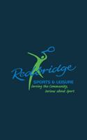 Redbridge 125px