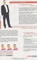Richard-Haley-Biography-link-200x300