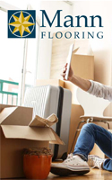 Mann Flooring