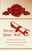 WYW DL leaflet 125px